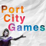 PortCityGamesMaine