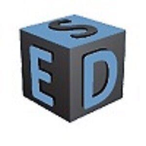 SED Developments