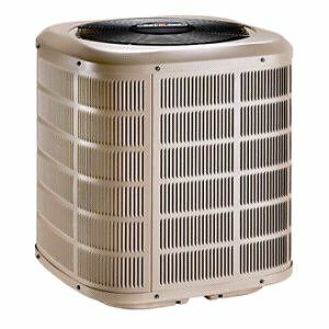Heating, Cooling and Gas Services  Kitchener / Waterloo Kitchener Area image 2