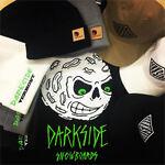 darksidesnowboards