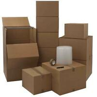 LOCAL OR LONG DISTANCE MOVE-BOOK NOW save $$ RATES START $75hr