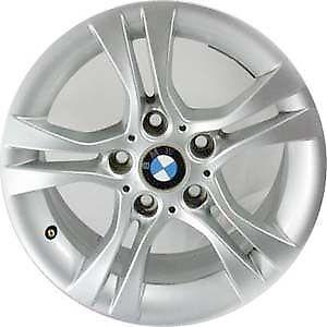 2008 Bmw 328i Wheels Ebay