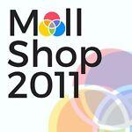 MallShop2011