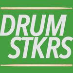 DRUMSTKRS
