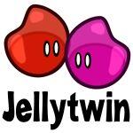 Jellytwin