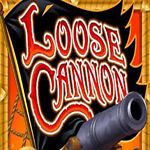 The Loose Cannon Group