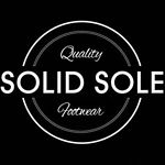 SolidSoleShoes