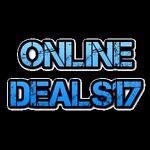onlinedeals17