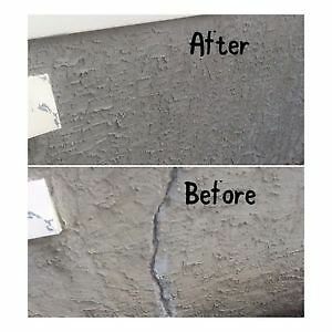 FIX THE FOUNDATION OF YOUR HOUSE ..GET MORE MONEY !!