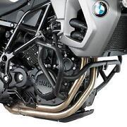 BMW Sturzbügel