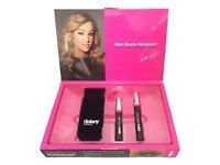 Delaney's Amazing Lash 2pc set. Great stocking filler.