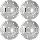 Dodge 8 Lug Wheels Tires