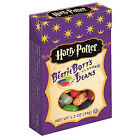 Jelly Belly Kosher Jelly Beans
