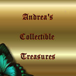 andreascollectibletreasures
