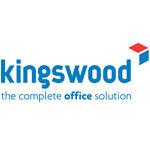 Kingswood Office