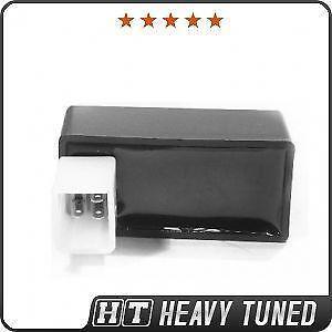 speedfight 2 cdi elektrik z ndung ebay. Black Bedroom Furniture Sets. Home Design Ideas