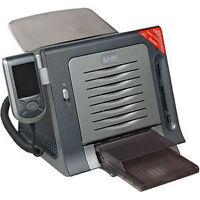 HiTi PhotoPrinter S420