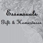 Essensuals Gift and Homewares