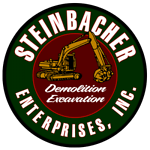steinbacherenterprisesinc