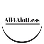 All4alotless