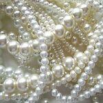 Crystal Lake Beads