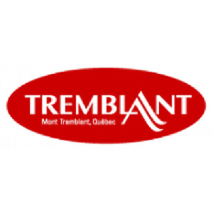 CHEAP SKI MAX Tremblant ski tickets - up to 5 tickets availlable