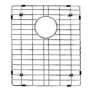 Wanted 2 Kitchen Sink Grids for Costco Aqua Bay Sink (Costco)