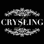 Crysling