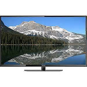 WEEKEND SPECIAL SALES:  LED HDTV