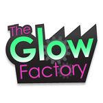 GLOW-FACTORY-SHOP
