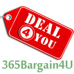 365bargain4u