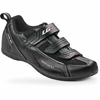 Louis Garneau Multi Lite road / mountain bike shoes