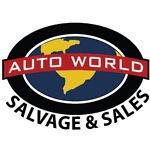 Auto World Salvage & Sales