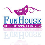 FUN HOUSE THEATRICAL COSTUMES