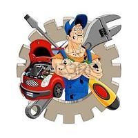 mécanique spécialisé petit moteur 2 temps/4 temps