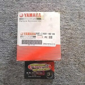 2001-2006 Yamaha Raptor,Grizzly,Rhino, 660 Piston