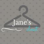 Jane's Closet