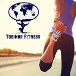 Tobin8rFitness