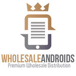 Wholesale Androids Store
