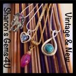 Sharon s Gems 4 u