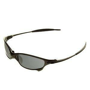 oakley juliet carbons