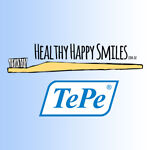 Healthy Happy Smiles