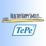 Healthy Happy Smiles