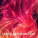 Capella London
