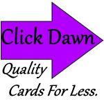 ClickDawn