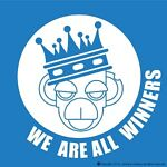 winners_monkey