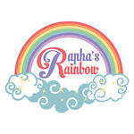 Rapha's Rainbow