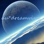 au*dreamviva