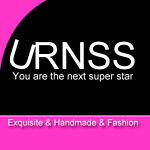 Urnss Beauty