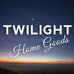 twilighthomegoods